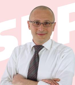 Boris Piližota